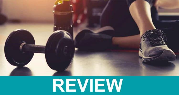 Gymiac com Reviews 2020