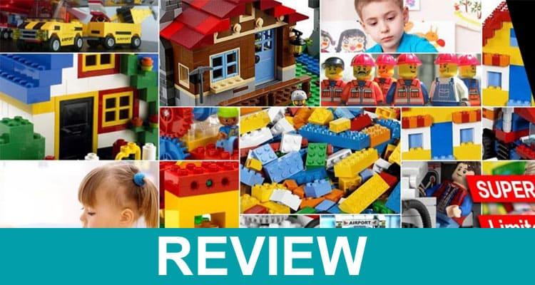 Hotpromotiony com Reviews 2020