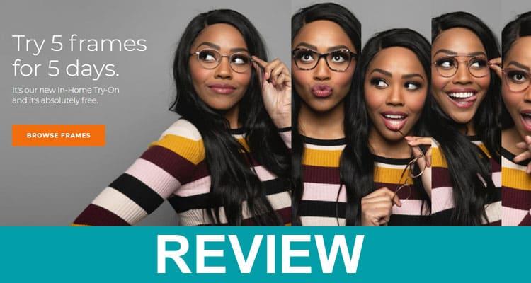 Liingo Eyewear Review 2020