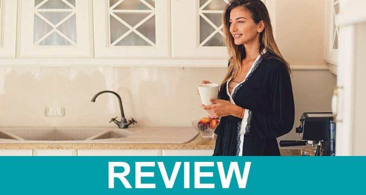Mindwarey Reviews 2020
