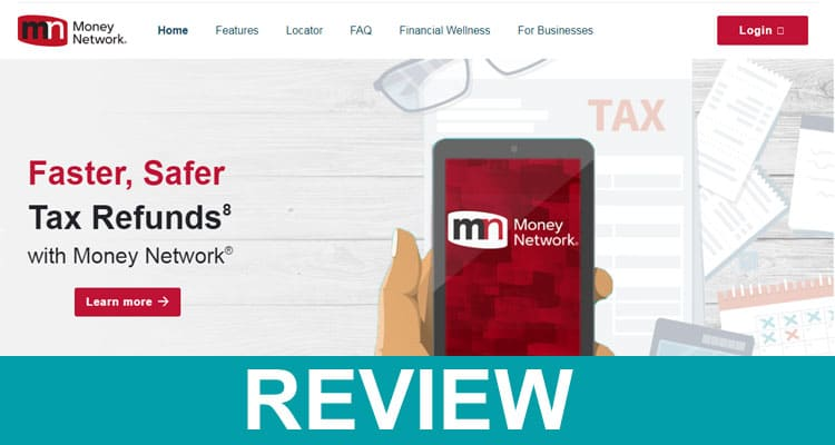 Money Network Cardholder Services Scam 2020