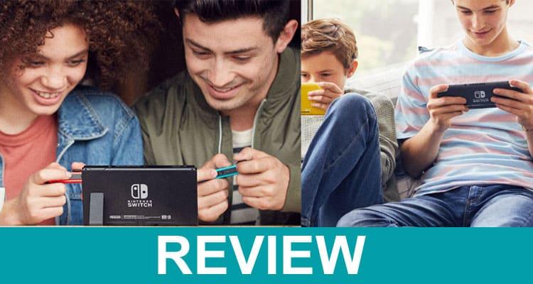 Nadmw com Reviews 2020