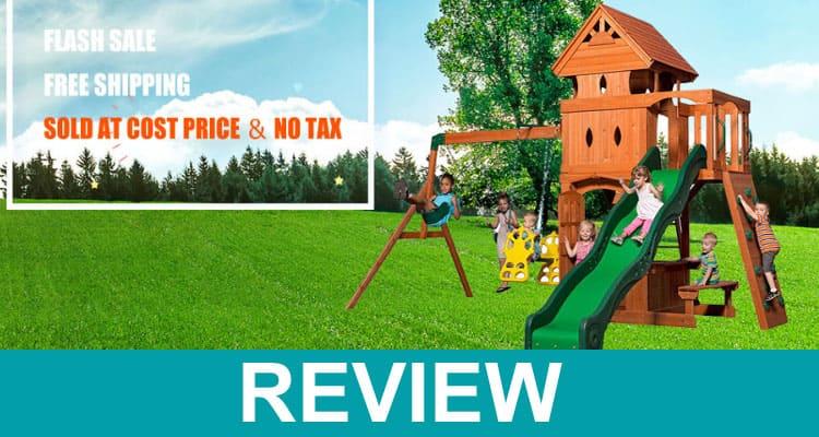 Nutiwox com Reviews 2020