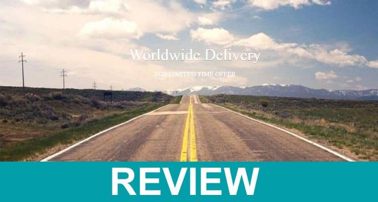 Opitio.com Reviews 2020