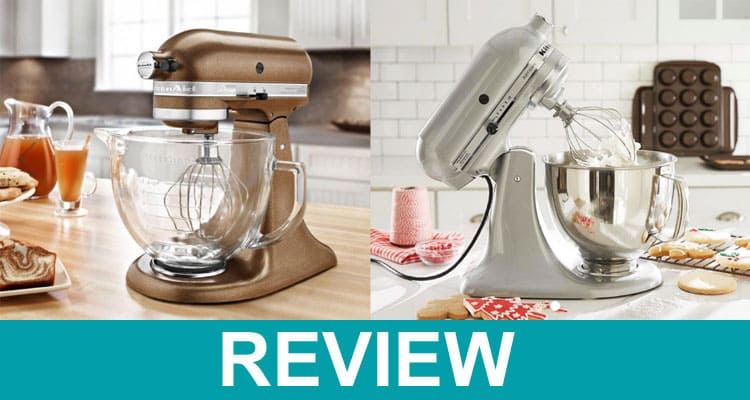 Perfectkitchen.is Reviews 2020
