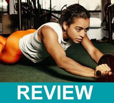 Redge Fit Reviews 2020