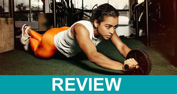 Redge Fit Reviews 2020