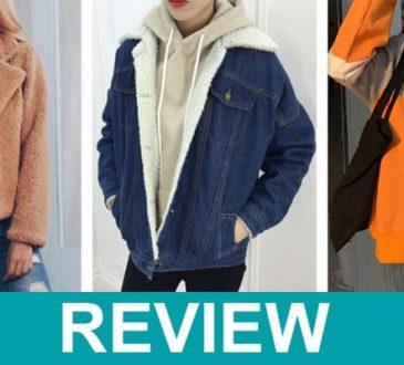 Rootsonline.shop Reviews 2020