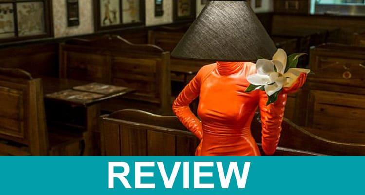 Rossovi Store Reviews 2020