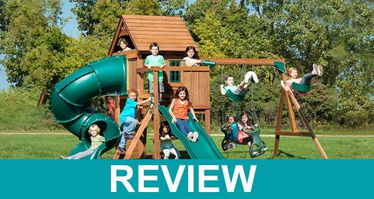 Roxykidsy com Reviews 2020