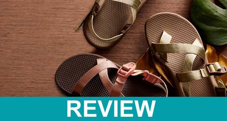 Sandalssstore com Reviews 2020