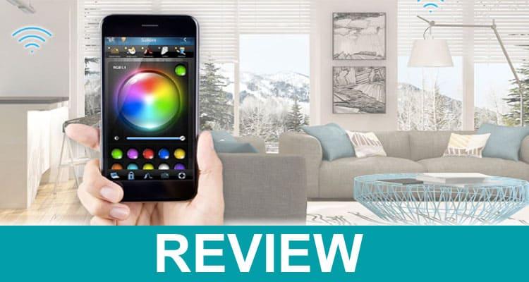 Sanouva Store Reviews 2020
