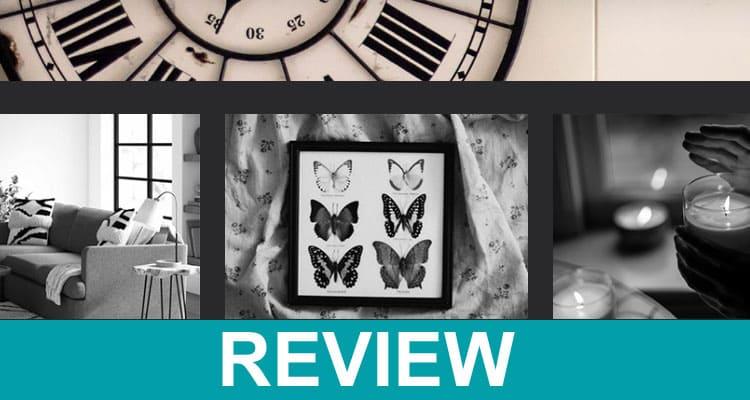 Serdady-com-Reviews - 2020