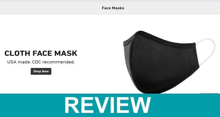 Stringking Mask Reviews 2020
