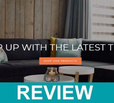 Talazy Com Reviews 2020