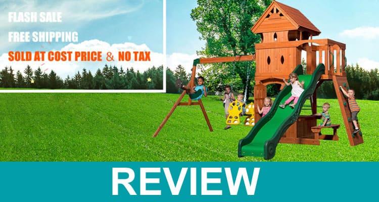 Temoiw com Reviews 2020