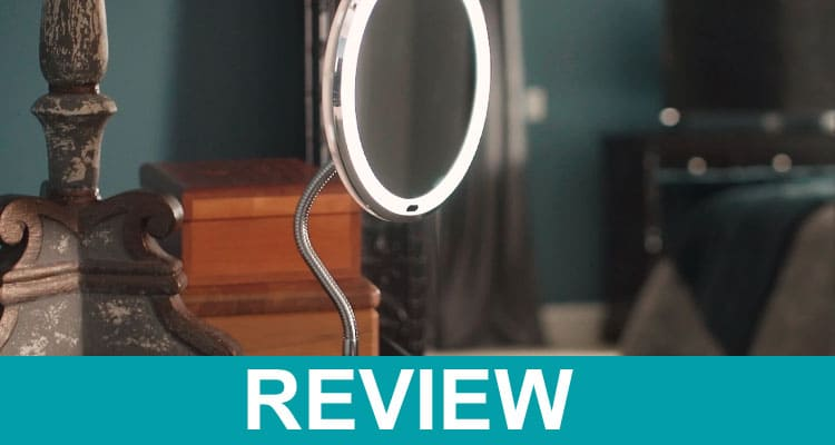 Tryflexible Mirror Reviews 2020
