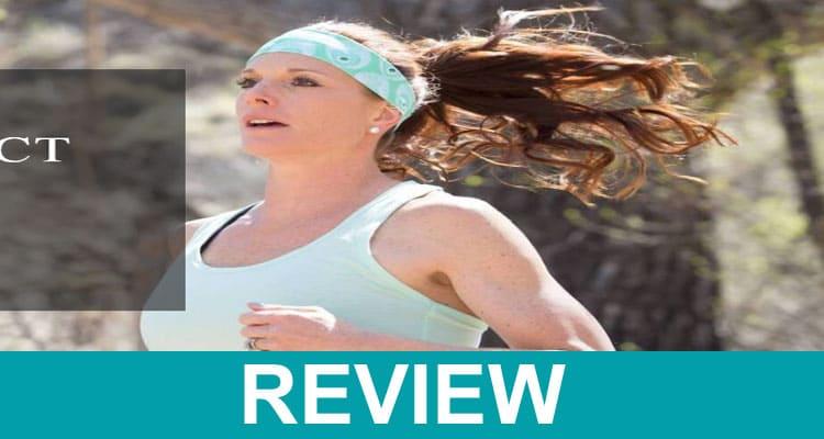 Upncolor-com-Review-2020