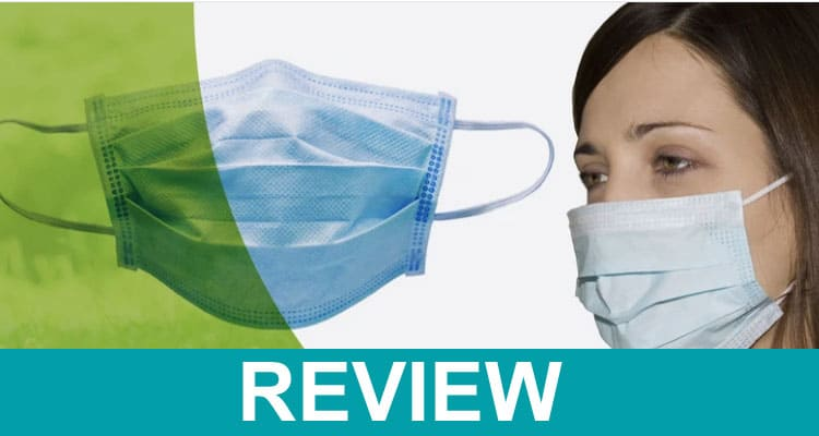 Vytaliving Face Masks Reviews 2020