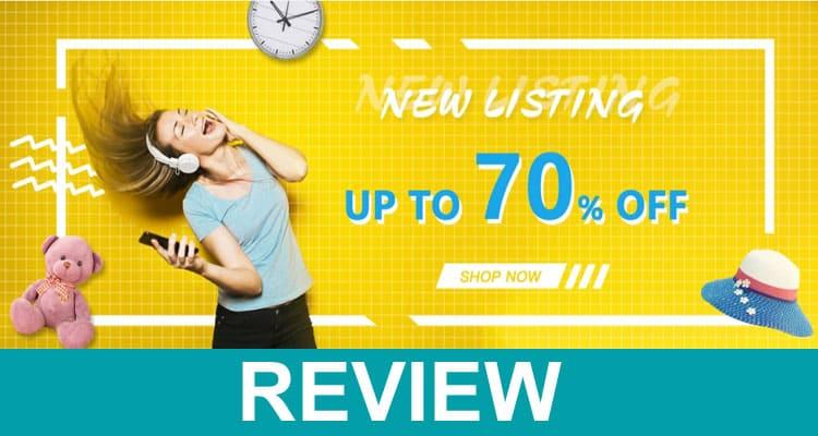 Winkystarrr Reviews 2020