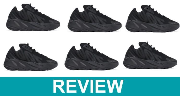 Yeezy Shoe Sale Reviews 2020