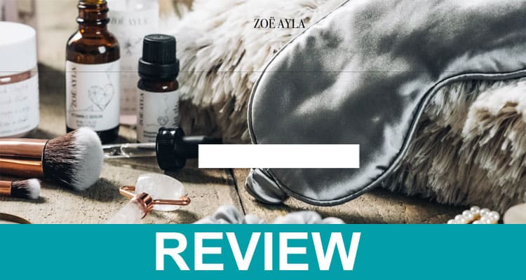 Zoe Ayla Hair Removal Device Reviews 2020