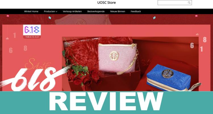 9rac3 Com Reviews
