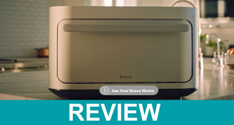 Brava.com Reviews 2020