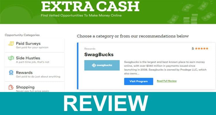 Cash Crates Reviews 2020