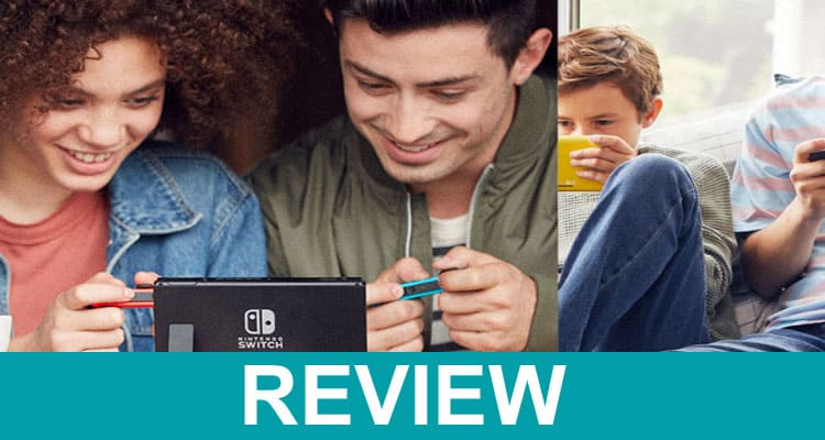 Comeonrun Com Review 2020