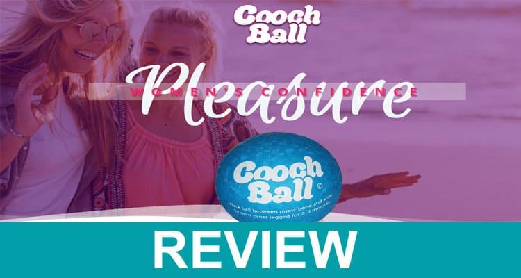 Cooch Ball Reviews 2020