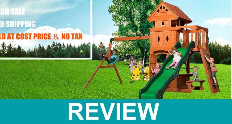 Cusimnv com Reviews 2020