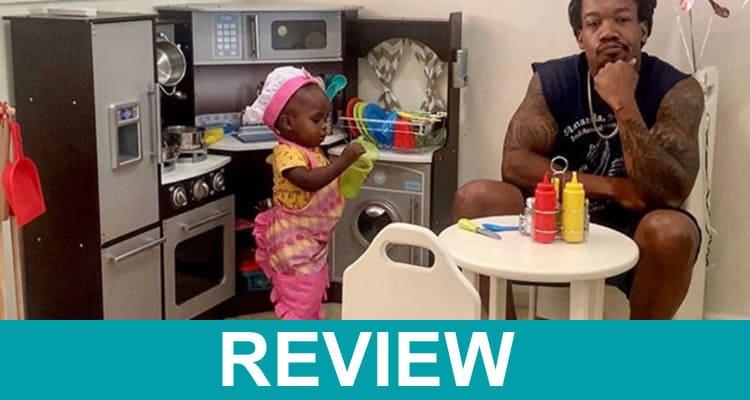 Dad Reviews Daughters Restaurant 2020