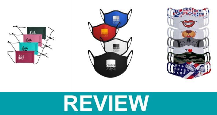 Discount Mugs Masks Reviews 2020