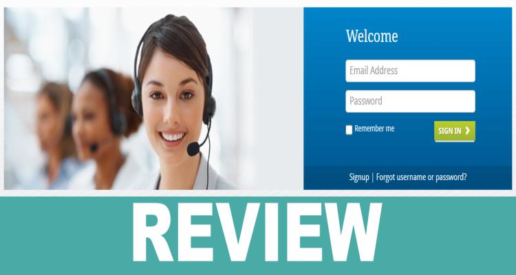 Embcc Patient Services Scam