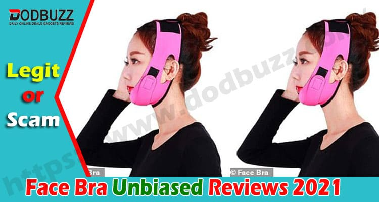 Face Bra Reviews [June] Read Post Before Shopping Here