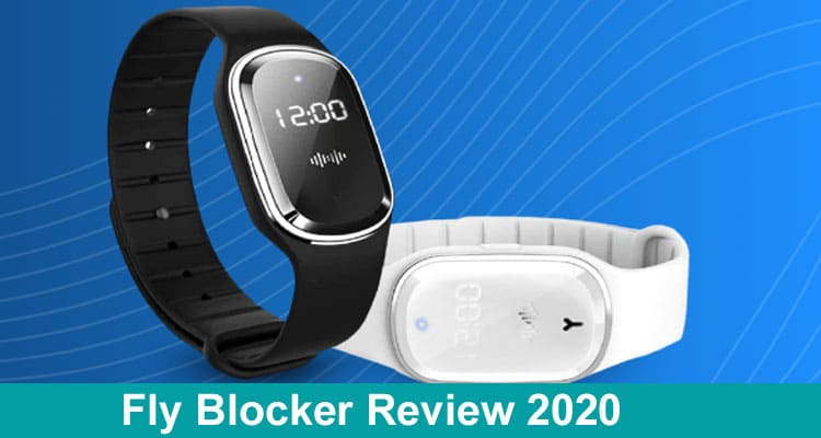 Fly Blocker Review 2020