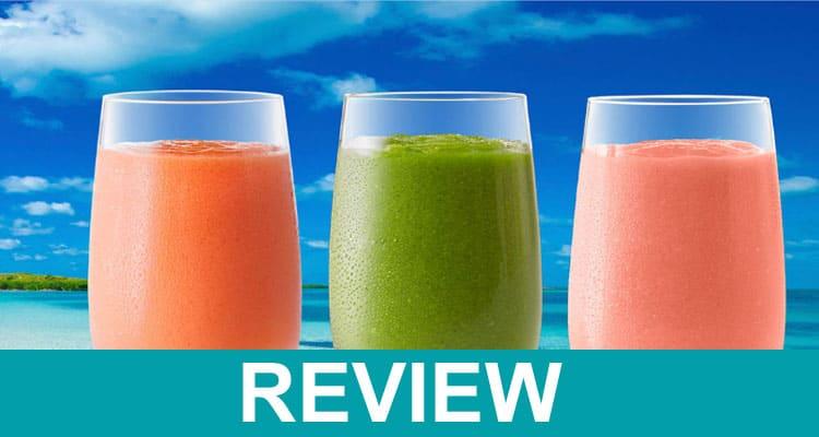 Freesmoothies com Review 2020