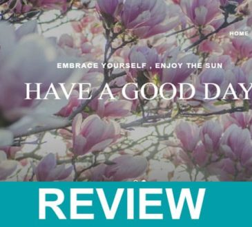 Goodofyou Net Reviews 2020