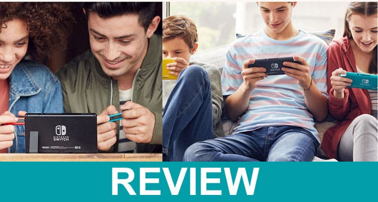 Ihsamstoref Reviews 2020