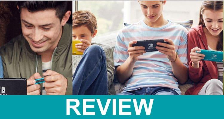 Jackyplayer Com Reviews 2020