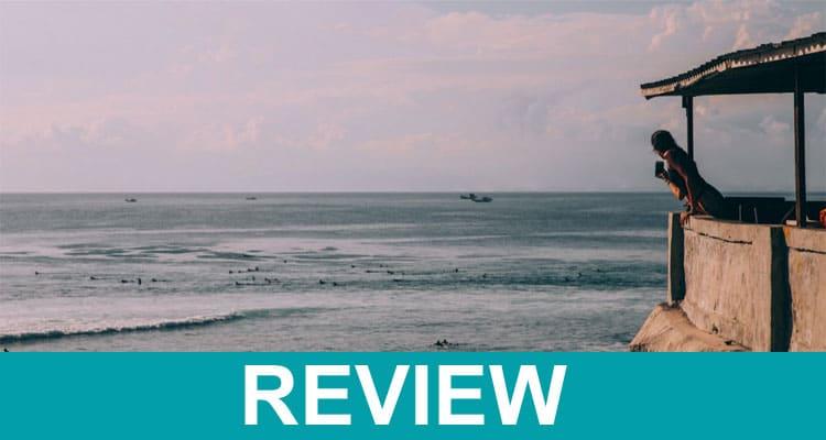 Jinne-Ann Reviews 2020