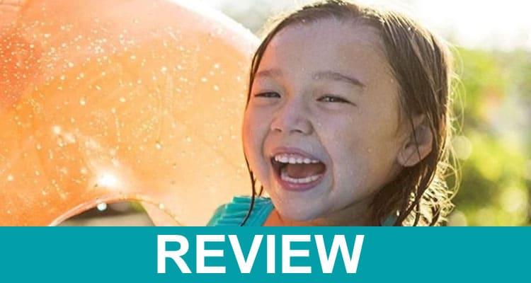 La Canopee xyz Reviews 2020
