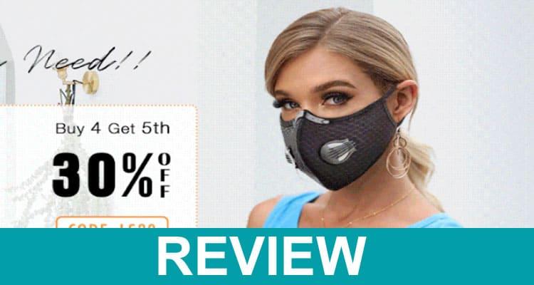 Locostylish.com Reviews 2020