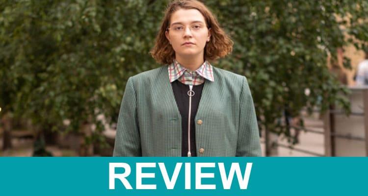 Looks Com Reviews 2020