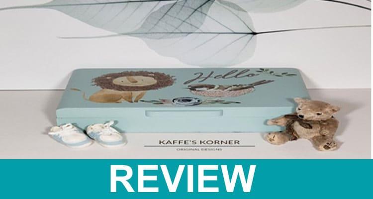 Looplunex com Reviews 2020