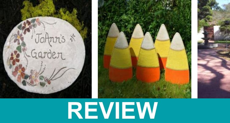 Moccan Website Reviews 2020