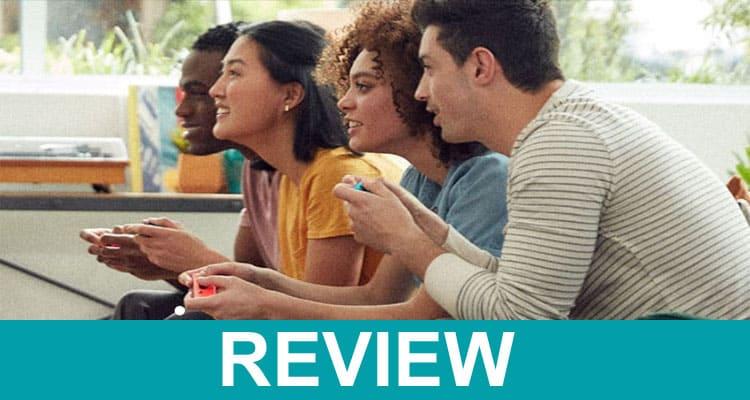 Nintgame-com-Reviews-2020