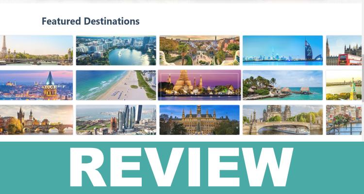 Otel Website Reviews