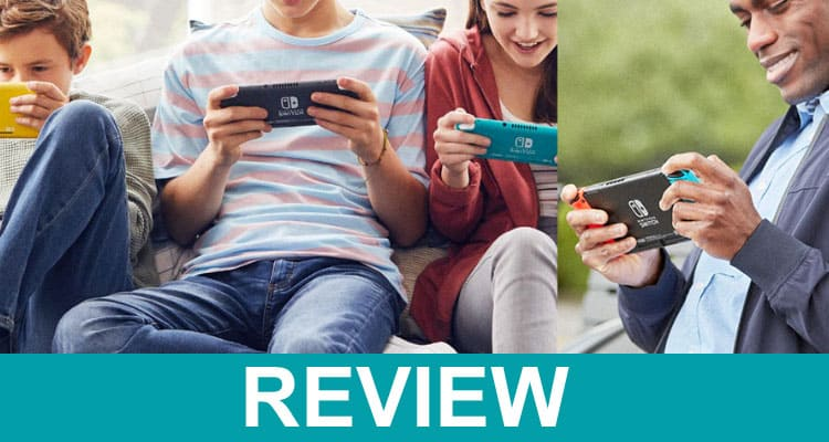 Playerswitch com Reviews 2020